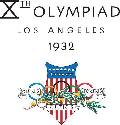 décima olimpiada