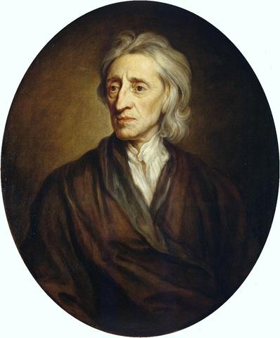 21.2: England: John Locke