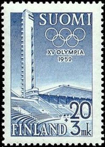 quince-décima olimpiada