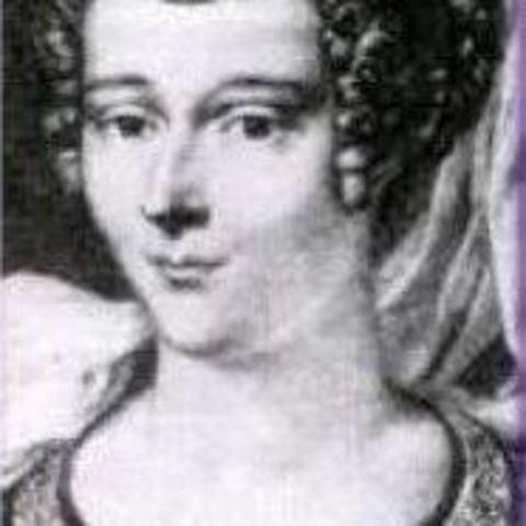 Isabella Cortese