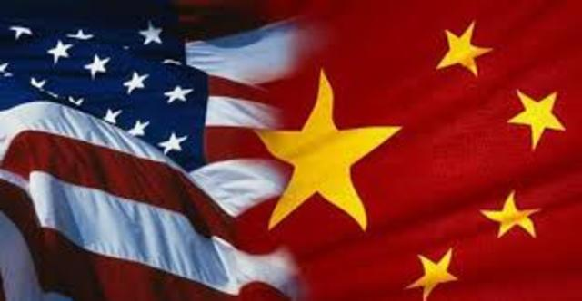 Tillerson and Chinese State Councilor Yang Jiechiagreed on the need to address the threat that North Korea poses to regional stability.