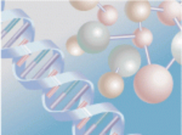 Discovery of DNA Structure