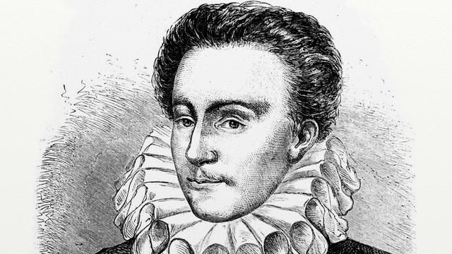 """Étienne de La Boétie  """"Discours de la servitude volontaire"""" « Soyez résolus à ne plus servir, et vous voilà libres »"""
