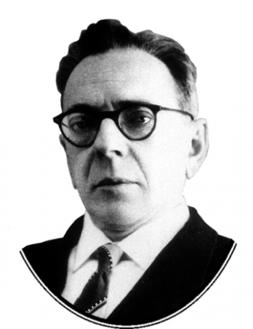 Халфин Л.Л. Фауна и стратиграфия девонских отложений Горного Алтая. Томск, 1948.