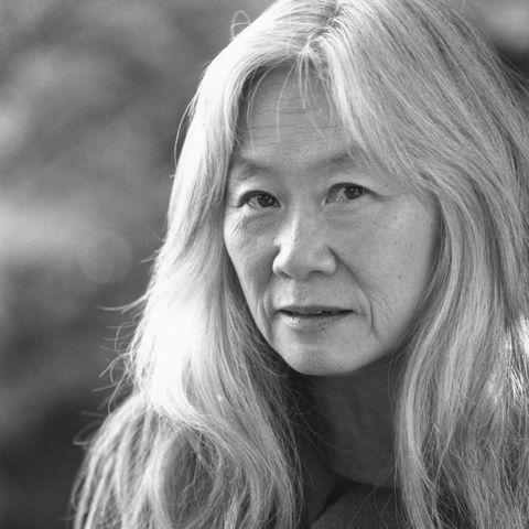 Maxine Hong Kingston 1940-Present