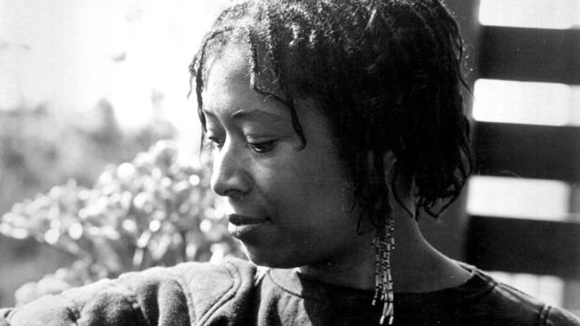 Alice Walker 1944-Present