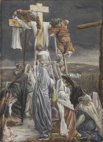 Jésus n'est rien d'autre que le Prophète annoncé par les juifs