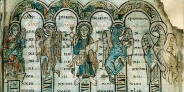 Le Nouveau Testament (les évangiles) «de l'histoire transformée en mythologie religieuse ».