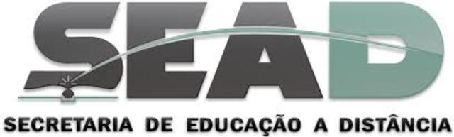 Criação da Secretária de Educação a Distância (SEED) e EAD surge oficialmente no Brasil