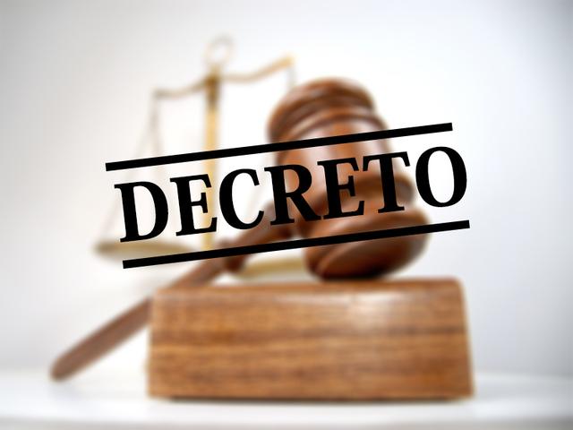 Entra em vigor o Decreto nº 5.773, de 09 de maio de 2006