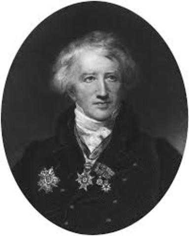 Leopold Cuvier (creacionista)