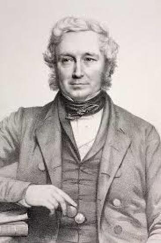 John Stevens Henslow (Amigo)