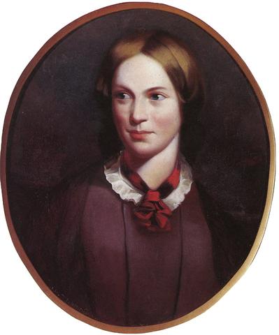 Шарлотта получила свою вторую должность гувернантки в семье мистера и миссис Уайт