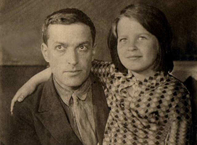 Lev s. Vygotsky