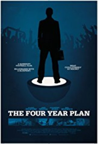 Hitler and The Four Year Plan
