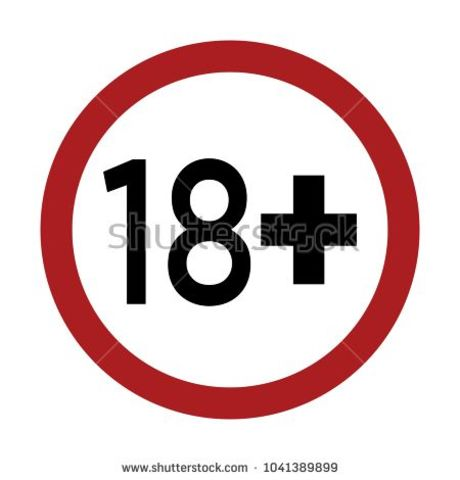 La mayoría de edad pasa a ser 18 años.