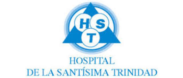 HST Hospital Santisima Trinidad