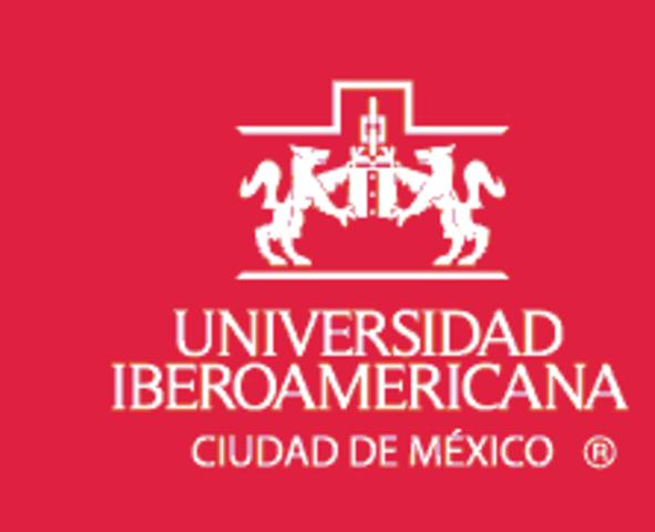 UIA Universidad IberoAmericana