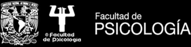 Instituto de Psicología