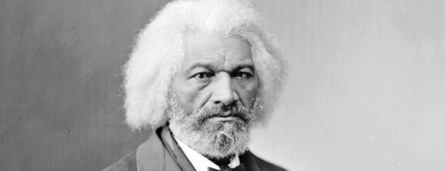 Fredrick Douglass' Role In The Civil War