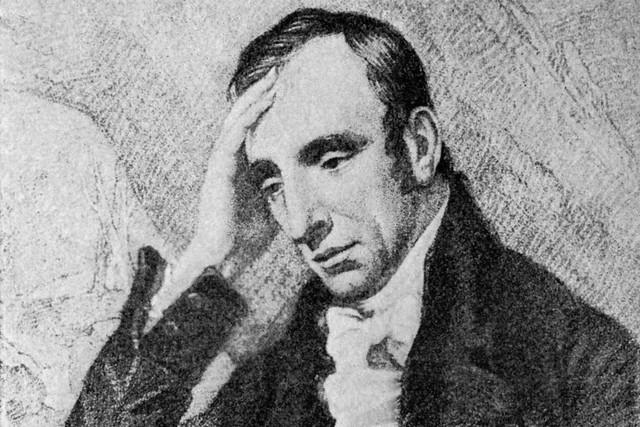 William Wordsworth and Samuel Taylor Coleridge publish Lyrical Ballads