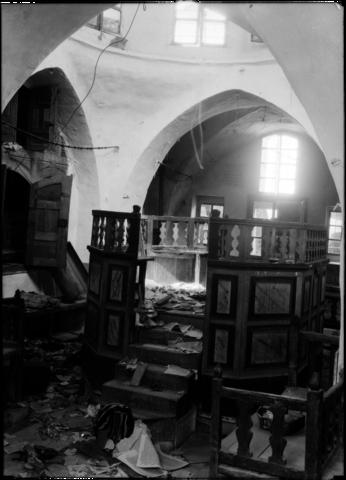 Massacre d'Hébron de 1929