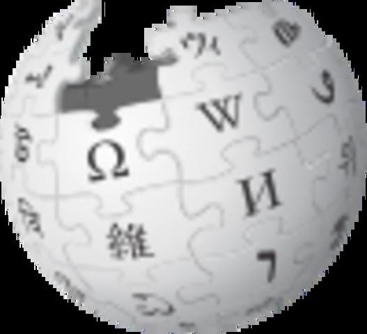 Wikipédia