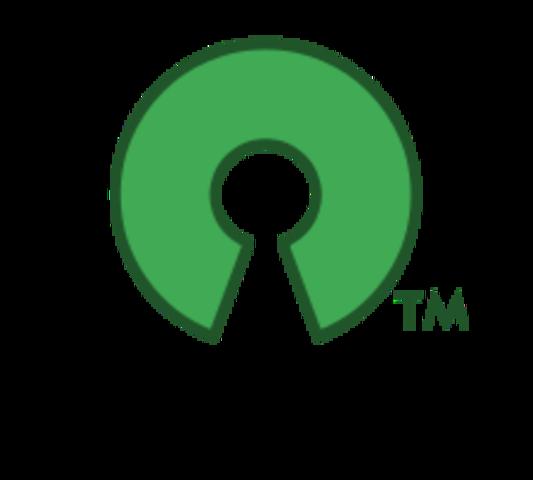 Création de l'Open Source
