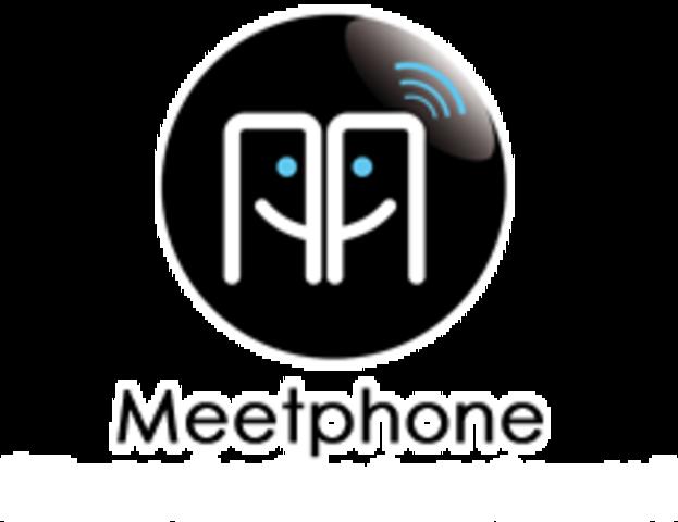 Meetphone