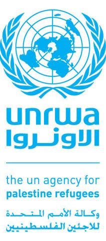Création de l'Office de secours et de travaux des Nations unies pour les réfugiés de Palestine dans le Proche-Orient