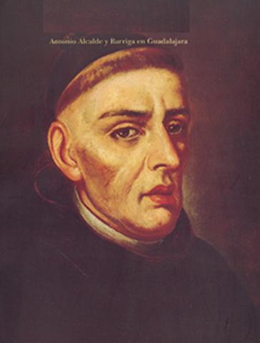 Entró en Guadalajara su vigésimo segundo obispo