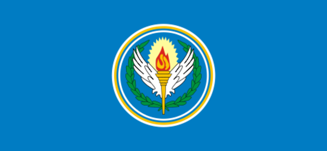 Pacte de Bagdad (CENTO)