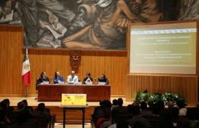 """Aprobación del el documento """"Bases para la discusión de la Reforma en la Universidad de Guadalajara"""""""