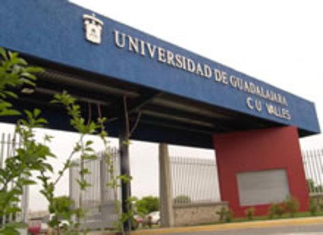 Iniciaron funciones los campus Universitarios del Norte y de Los Valles