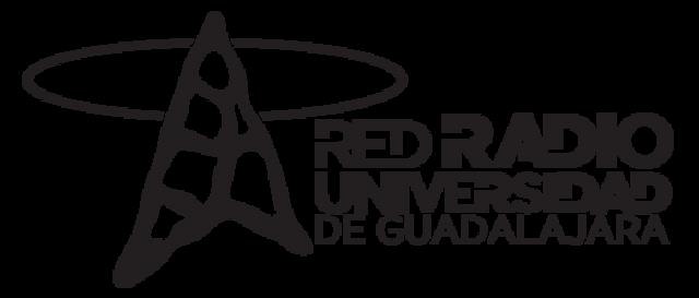 Se conformó la Red Radio Universidad de Guadalajara