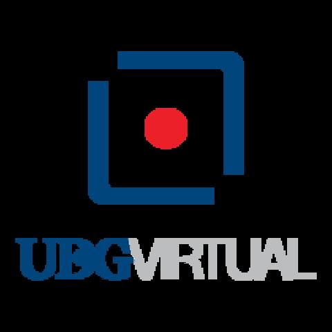 Se constituyó el Sistema de Universidad Virtual.
