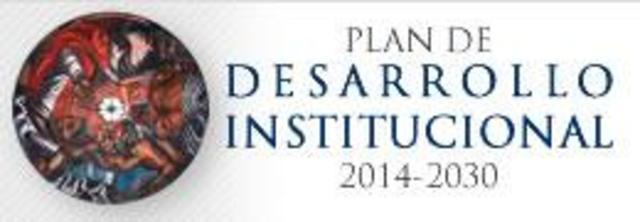 La Universidad de Guadalajara actualizó su Plan de Desarrollo Institucional