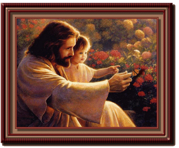 6~4 B.C Jesus is born Judea