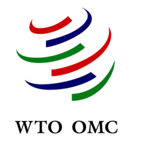 Fondation de l'OMC