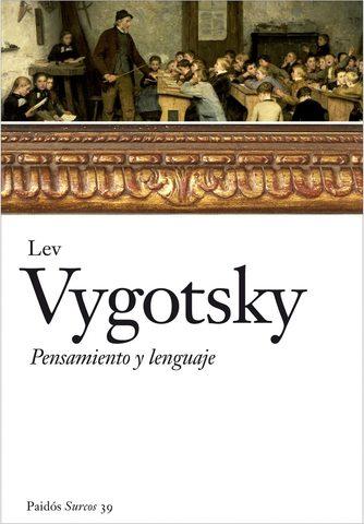 Contribuciones de Vygostky a la educación