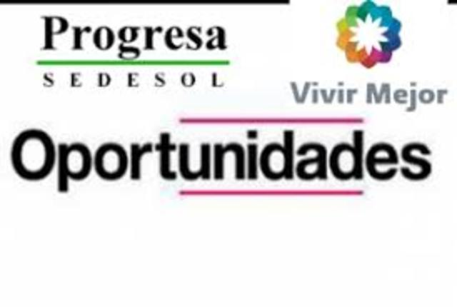 2000- 2002