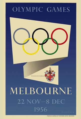 dieciséis-decima olimpiada