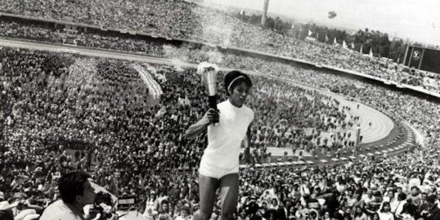 diecinueve-décima olimpiada