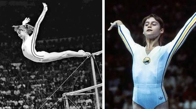 veintiuno-aba olimpiada