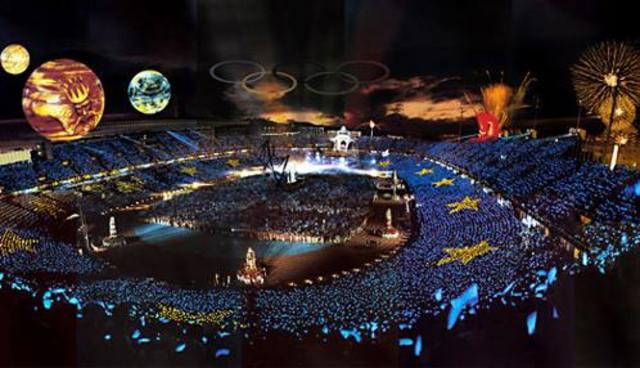 venti-quinta-aba olimpiada