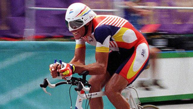 venti-seis-aba olimpiada
