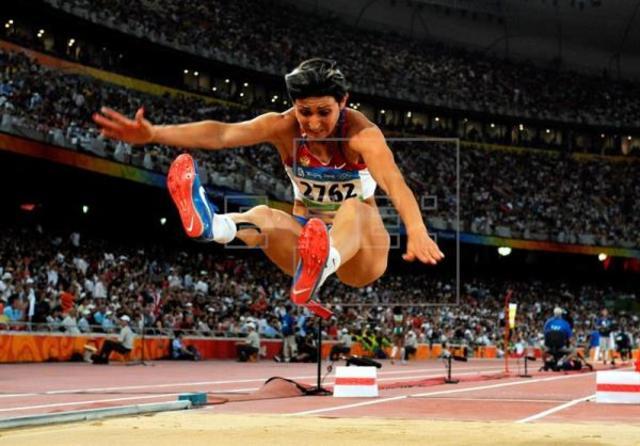 venti-nueve-aba olimpiada