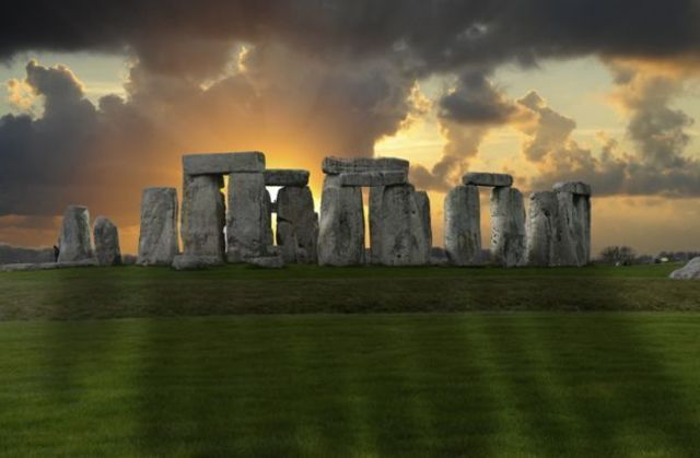 Neolítico Tardío