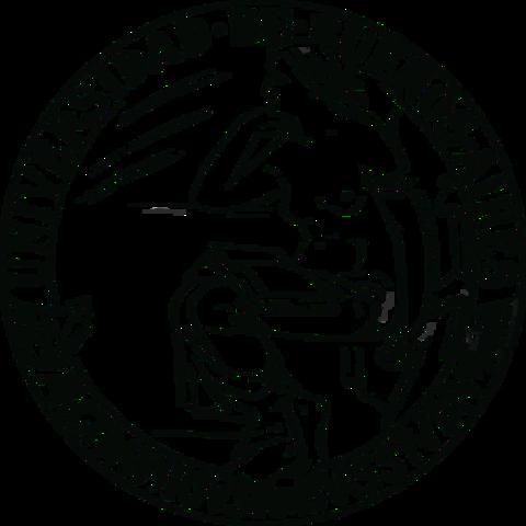 Creación de la Universidad de Buenos Aires
