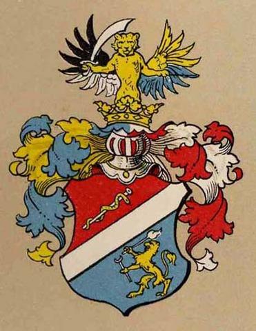 I. Ferenc király döntése